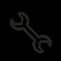 Web Icons Pack - Scene 44