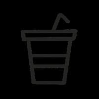 Web Icons Pack - Scene 26