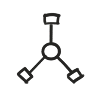 Web Icons Pack - Scene 1