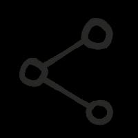 Web Icons Pack - Scene 84