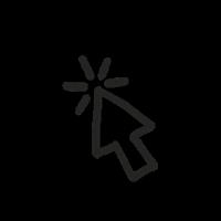 Web Icons Pack - Scene 42
