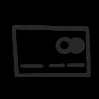 Web Icons Pack - Scene 99
