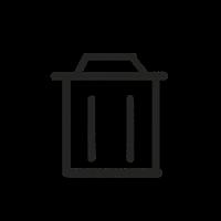 Web Icons Pack - Scene 18