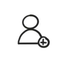 Web Icons Pack - Scene 20