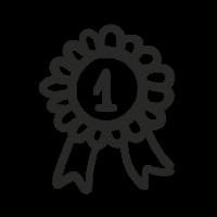 Web Icons Pack - Scene 64