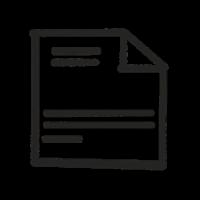 Web Icons Pack - Scene 10