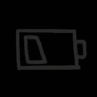 Web Icons Pack - Scene 57