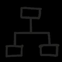Web Icons Pack - Scene 3