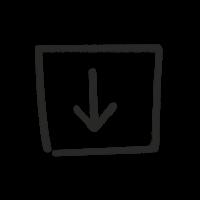 Web Icons Pack - Scene 65