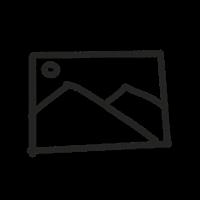 Web Icons Pack - Scene 15