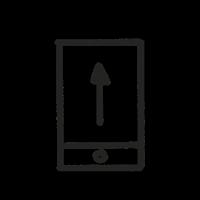 Web Icons Pack - Scene 4