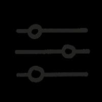 Web Icons Pack - Scene 22