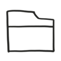 Web Icons Pack - Scene 79