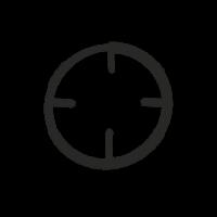 Web Icons Pack - Scene 89