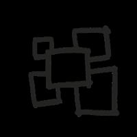 Web Icons Pack - Scene 14