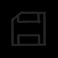 Web Icons Pack - Scene 17