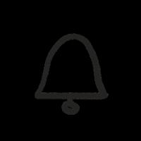 Web Icons Pack - Scene 39