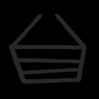 Web Icons Pack - Scene 80
