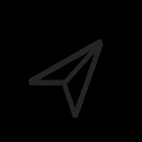 Web Icons Pack - Scene 49