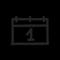 Web Icons Pack - Scene 23