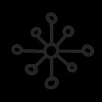 Web Icons Pack - Scene 0