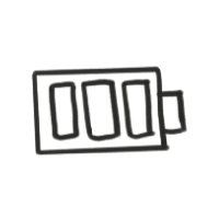 Web Icons Pack - Scene 59