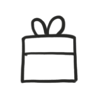Web Icons Pack - Scene 60
