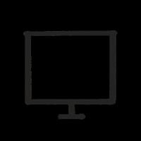 Web Icons Pack - Scene 19