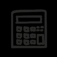 Web Icons Pack - Scene 76
