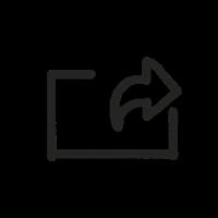 Web Icons Pack - Scene 43